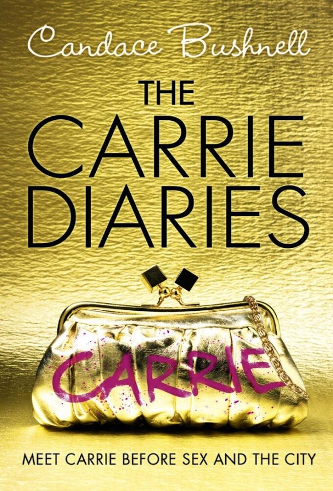 The Carrie Diaries Besetzung