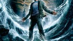 wholesale shades of promo codes Percy Jackson - Diebe im Olymp | Film 2010 | Moviepilot.de