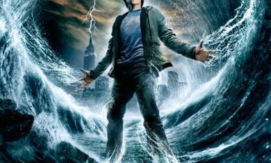 Percy Jackson - Diebe im Olymp - Bild 1