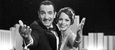 Die Franzosen wussten bei den BAFTAs dieses Jahr am besten zu bezirzen.