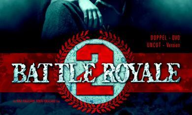 Battle Royale 2 - Bild 1