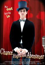 Chance' Highschool Abenteuer