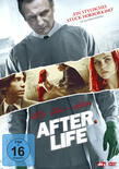 After life poster2