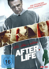 After.Life - Poster