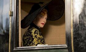 Cate Blanchett in Cinderella - Bild 126