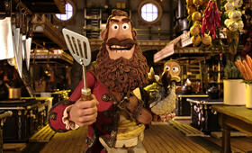 Die Piraten - Ein Haufen merkwürdiger Typen - Bild 21