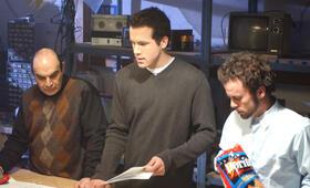 Foolproof mit Ryan Reynolds, David Suchet und Joris Jarsky - Bild 59