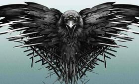Game of Thrones - Bild 27