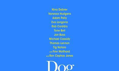Dog Days - Bild 8