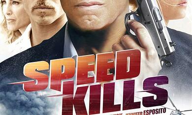 Speed Kills - Bild 11