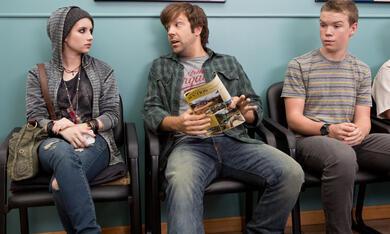 Wir sind die Millers mit Emma Roberts, Jason Sudeikis und Will Poulter - Bild 4
