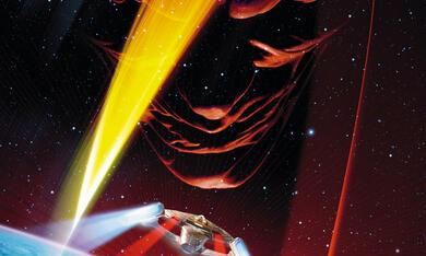 Star Trek IX - Der Aufstand - Bild 2