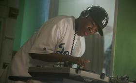 Straight Outta Compton mit Corey Hawkins - Bild 2