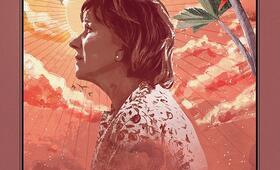 Das Leuchten der Erinnerung mit Helen Mirren - Bild 9