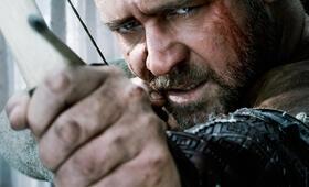 Robin Hood mit Russell Crowe - Bild 14
