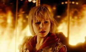 Silent Hill: Revelation mit Adelaide Clemens - Bild 22