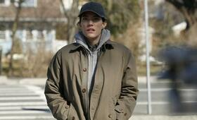 The Enemy Within, The Enemy Within - Staffel 1 mit Jennifer Carpenter - Bild 2