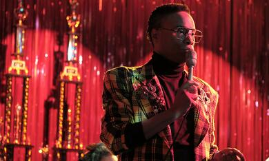 Pose,  Pose - Staffel 1 mit Billy Porter - Bild 11