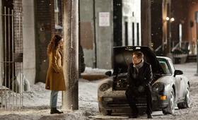 Love and Other Drugs - Nebenwirkung inklusive mit Jake Gyllenhaal und Anne Hathaway - Bild 25