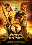 Gods of egypt poster 001
