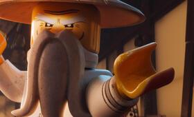 Lego Ninjago - Bild 53