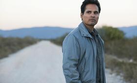 Narcos - Staffel 4, Narcos: Mexico, Narcos: Mexico - Staffel 1 mit Michael Peña - Bild 16