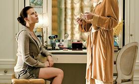 Nanny Diaries mit Scarlett Johansson und Laura Linney - Bild 52