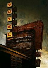 Motel - Poster