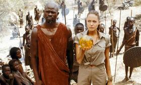 Tomb Raider 2 - Die Wiege des Lebens mit Angelina Jolie und Djimon Hounsou - Bild 60