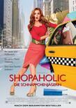Shopaholic - Die Schnu00E4ppchenju00E4gerin
