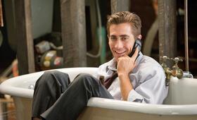 Love and Other Drugs - Nebenwirkung inklusive mit Jake Gyllenhaal - Bild 30