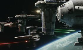 Star Wars: Episode VIII - Die letzten Jedi - Bild 45