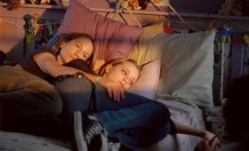Dreizehn mit Evan Rachel Wood und Nikki Reed - Bild 50