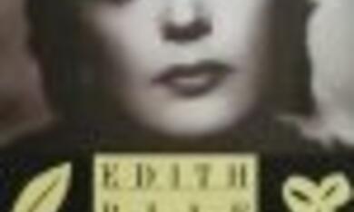 Edith Piaf - Chanson der Liebe - Bild 1