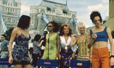Spice World - Der Film - Bild 5