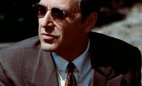 Al Pacino in Der Pate III - Bild 112