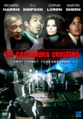Cassandra Crossing - Treffpunkt Todesbrücke