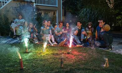 Riverdale - Staffel 4 - Bild 5