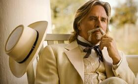 Django Unchained mit Don Johnson - Bild 6