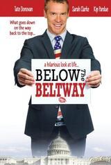 Below the Beltway - Poster