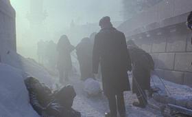 Leningrad - Bild 5
