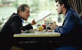 GoodFellas - Drei Jahrzehnte in der Mafia mit Robert De Niro und Ray Liotta - Bild 4