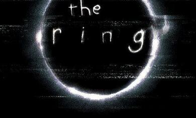 Ring - Bild 1