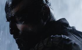 Planet der Affen: Survival mit Woody Harrelson - Bild 98