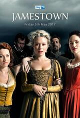 Jamestown - Poster