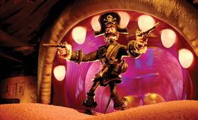 Die Piraten - Ein Haufen merkwürdiger Typen - Bild 14