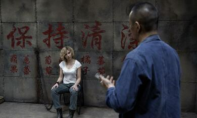 Lucy mit Scarlett Johansson - Bild 6
