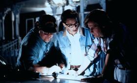 Arachnophobia mit John Goodman und Jeff Daniels - Bild 21