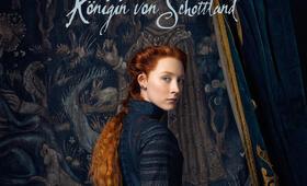 Maria Stuart, Königin von Schottland  mit Saoirse Ronan - Bild 2