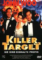 Killer Target